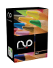R2P Inkjet HP C9396A(88XL) Black PIG
