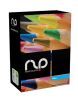 R2P Inkjet HP CD972A No 920XL Cyan