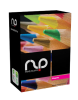 R2P Inkjet HP CD973A No 920XL Magenta
