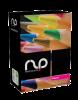 R2P Inkjet HP 655 CZ111AE Magenta