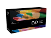 R2P Laser Toner HP CE505A Black 2300 pages